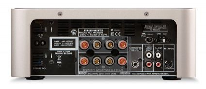 marantz_melody_music_back_max_05