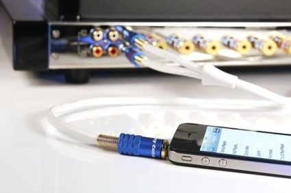 monkey_cable_mini_jack_2rca_concept_max