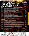 october_drum_fest_program_min_01