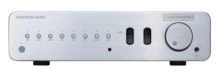 peachtree_audio_grand_integrated_front_max