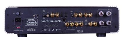 peachtree_audio_grand_integrated_rear_max
