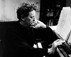 philip-glass_max_02