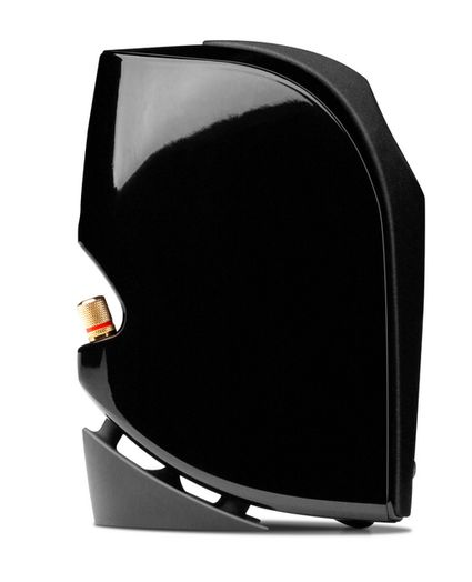 Polk Audio Blackstone TL2600 i TL3600