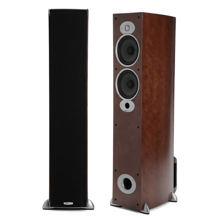 Polk Audio RT A5