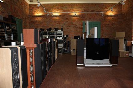 salon-hi-fi-studio1_max_01