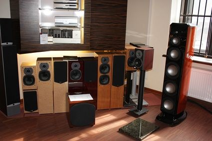 salon-hi-fi-studio4_max