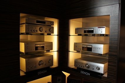 salon-hi-fi-studio5_max
