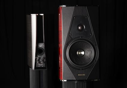 sonus_faber_guarneri_evolution_max