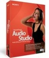 sony_audio_studio_9_min