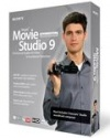 sony_movie_studio_9_min