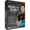 sony_movie_studio_9_platinum_pro_min_01