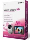 sony_movie_studio_hd_min