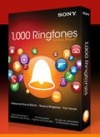 sony_ringtones_for_the_iphone_min