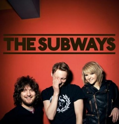 subways_max