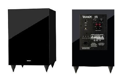 tannoy_hts_subwoofer_max_02