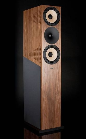 amphion_krypton_min