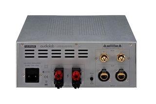 audiolab_mpwr_rear