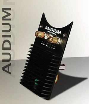 audium_comp3_active_fot2_min