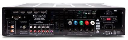 cambridge_audio_351r_max