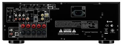 denon_dht_1312xp_back_max