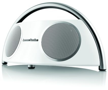 harman_kardon_go_play_wireless_white_max