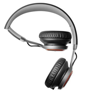 jabra_revo_wireless_min