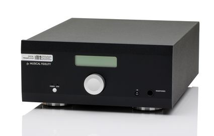 musical_fidelity_m1_max