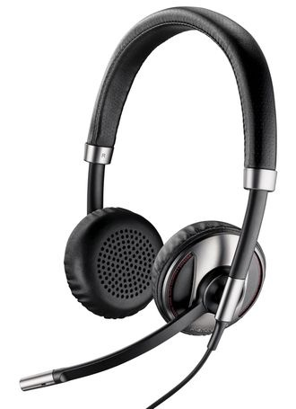 plantronics_blackwire_700_min