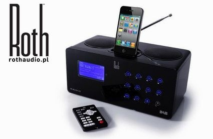 roth_audio_krradio_m_max