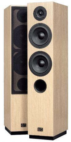 ESA speakers - Página 2 Min_esa_neo3_01