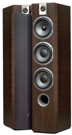 focal chorus 726 v zespo y g o nikowe testy sprz tu audio. Black Bedroom Furniture Sets. Home Design Ideas